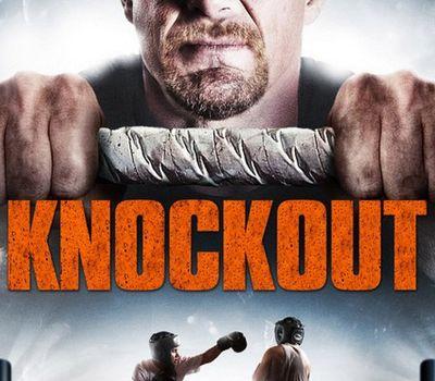 Knockout online