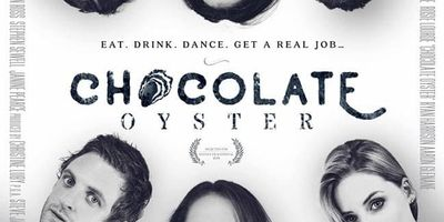 Chocolate Oyster en streaming