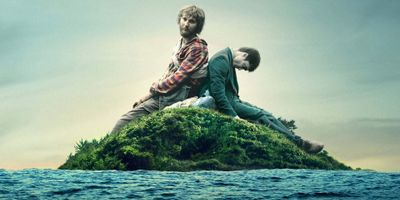 Swiss Army Man en streaming
