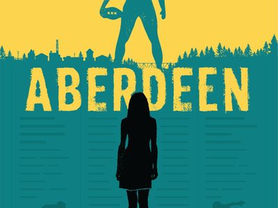 watch Aberdeen streaming