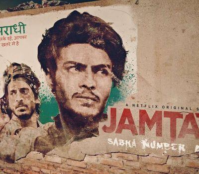 Jamtara – Sabka Number Ayega online