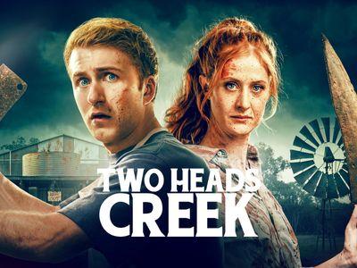 watch Two Heads Creek streaming