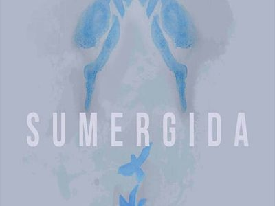 watch Sumerged streaming