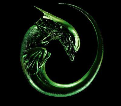 Alien³ online