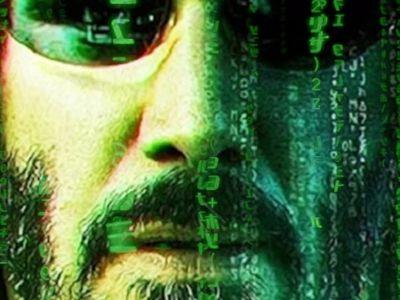 watch The Matrix 4 streaming