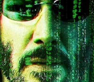 The Matrix 4 online