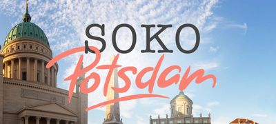 SOKO Potsdam