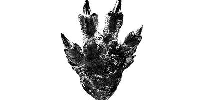 Godzilla: Resurgence STREAMING