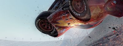Cars 3 online