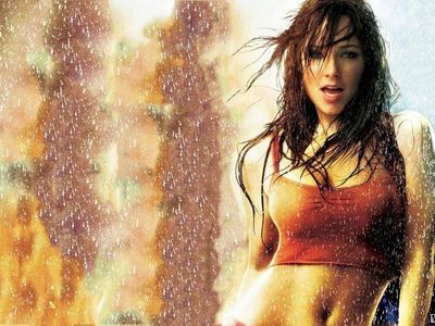 watch Step Up 2: The Streets streaming