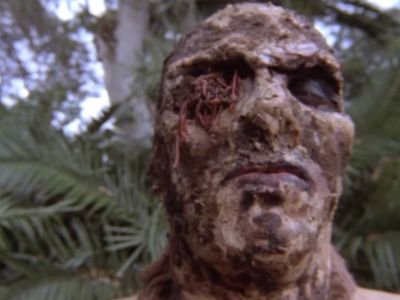 watch Zombie Flesh Eaters streaming