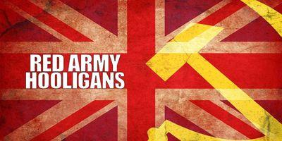 Red Army Hooligans en streaming
