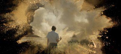 Trahison chez les mormons : Le faussaire assassin