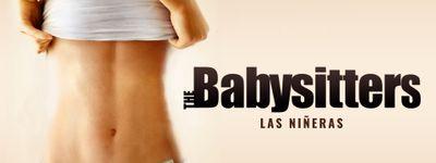Les Babysitters online