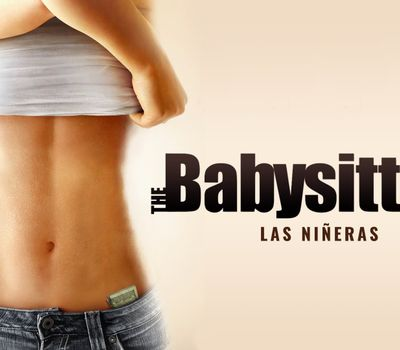 The Babysitters online