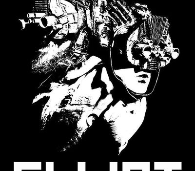 Elliot online