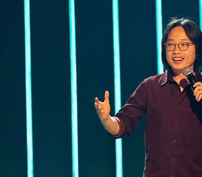Jimmy O. Yang: Good Deal online
