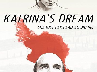 watch Katrina's Dream streaming