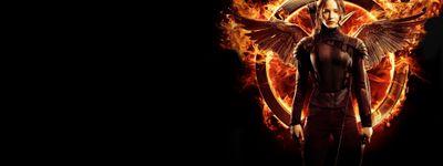 Hunger Games : La Révolte, partie 1 online