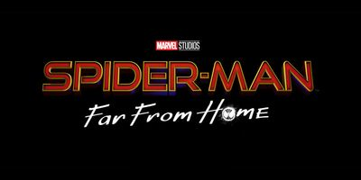 Spider-Man: Far from Home en streaming