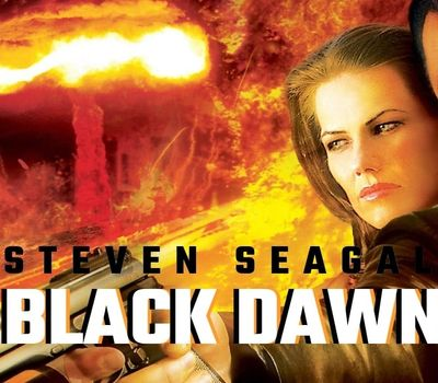 alternative title