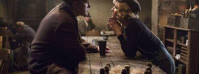 Live by Night online