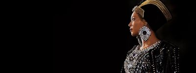 HOMECOMING : Un film de Beyoncé online