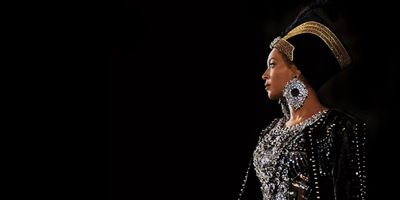 HOMECOMING : Un film de Beyoncé en streaming