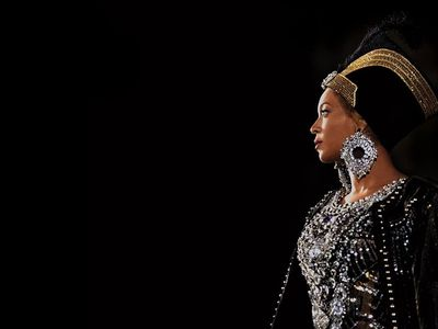watch Homecoming: A Film by Beyoncé streaming