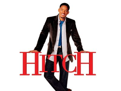 watch Hitch streaming