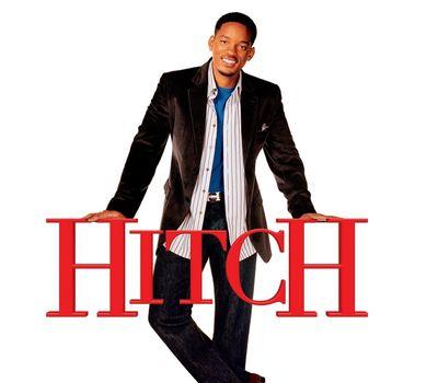 Hitch online