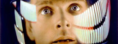 2001: L'Odyssée de l'espace online
