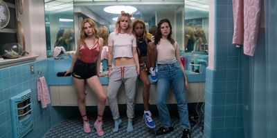 Assassination Nation en streaming