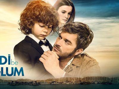 watch Hadi Be Oğlum streaming