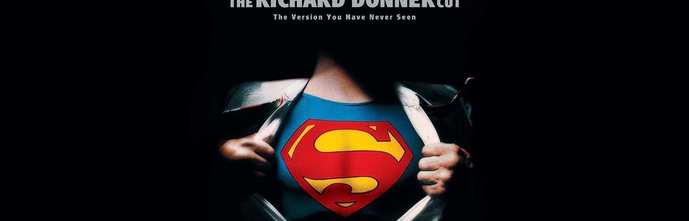 Voir film Superman II en streaming