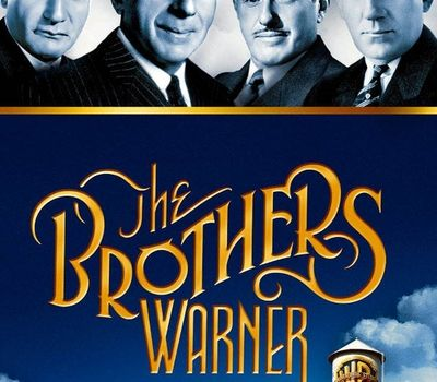 The Brothers Warner online