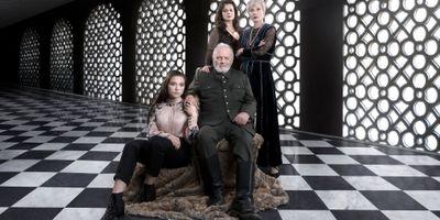 King Lear en streaming