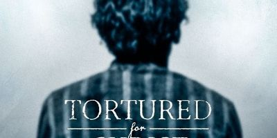 Tortured for Christ STREAMING