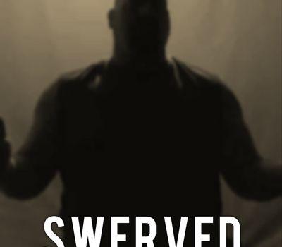 Swerved online