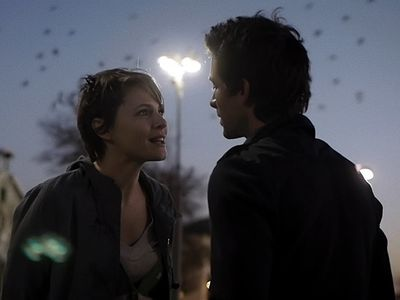 watch Upstream Color streaming