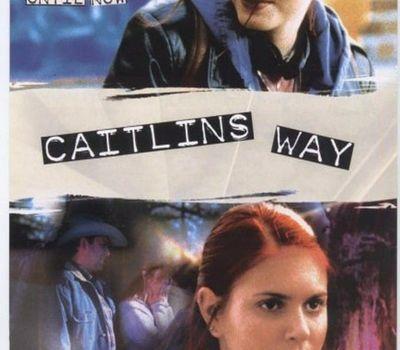 Caitlin's Way online