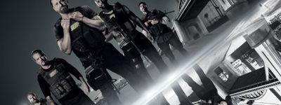 Criminal Squad online