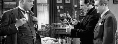 Sherlock Holmes et la maison de la peur online