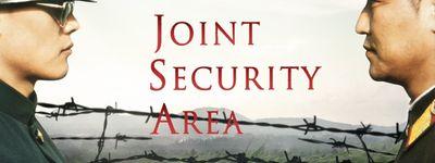 JSA (Joint Security Area) online