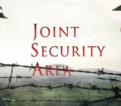 Joint Security Area online
