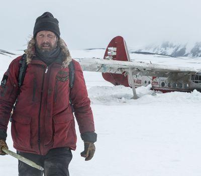 Arctic online