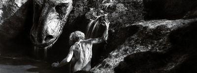 Les Nibelungen : la mort de Siegfried online