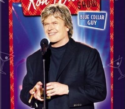 The Ron White Show online