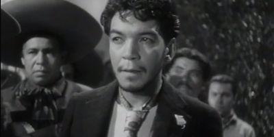 Cantinflas: ¡A volar joven! en streaming