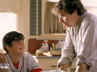 watch Little Giants streaming